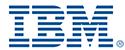 IBM_cropped