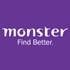 monster-logo-large_cropped
