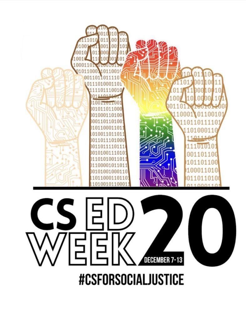 csedweek2020